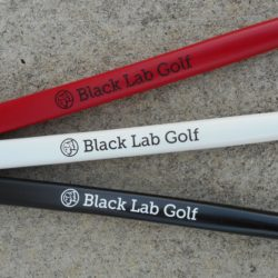 Black Lab Golf Grips