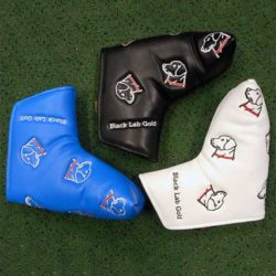 bl1_2_5_8_headcover