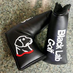 bl3_9_headcover