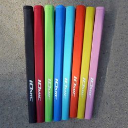 brand new 4fc5d 0cd46 Also included  Iomic Putter grips and Black Lab Logo covers