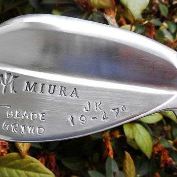 miura_blade