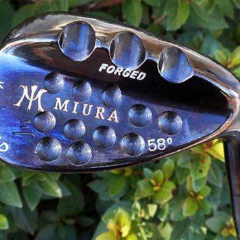 miura_k58